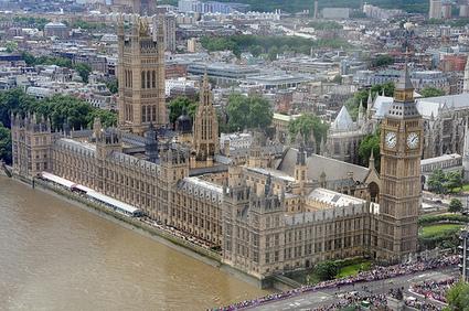 Les réformes britanniques du droit d'auteur sont en marche | Droits d'auteur & Copyright | Scoop.it