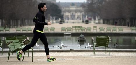 """Un """"Vidal"""" du sport pour aider les médecins à prescrire une activité physique   Olfanessence   Scoop.it"""