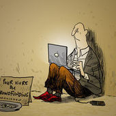 Le crowdfunding affole les compteurs | NPO's, charity and digital humanitarianism, | Scoop.it