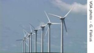 UN Earth Summit Strives for Energy for All | AREA News Digest | Scoop.it