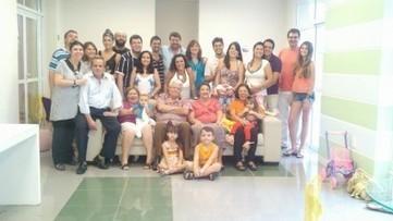 Nos volontaires : faites la différence en portugais | Rhit Genealogie | Scoop.it