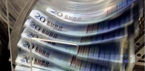 Les microcrédits augmentent fortement en France | Test : Microfinance | Scoop.it