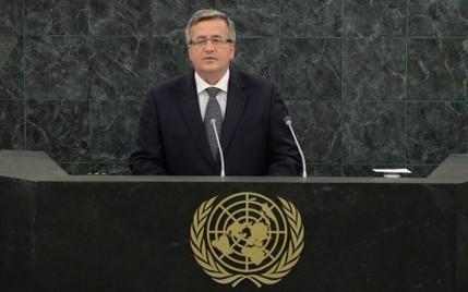 Ukraine : la Pologne se sent menacée, demande une réunion de l'OTAN - RTL.fr   OPEI_OTAN   Scoop.it
