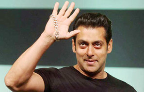 Is Salman dating a girl from Dubai? | Info Online Pages | Tollywood Movies | Tollywood News | Scoop.it