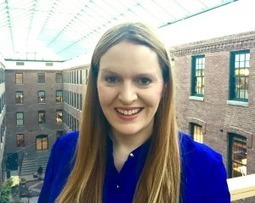 Language Skills as a Gateway Into an International Career – a Conversation with Nataly Kelly | T & I Careers MIIS | WordLo | Scoop.it