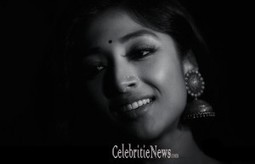 kolkata actress Paoli Dam is affected by breast cancer | JUICY CELEBRITY | Scoop.it