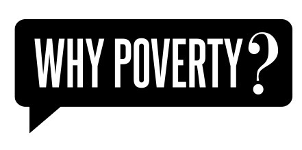 Why Poverty | International aid trends from a Belgian perspective | Scoop.it