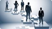 Le capital humain vu par les salariés | Actu RH - Pro&Co | Scoop.it