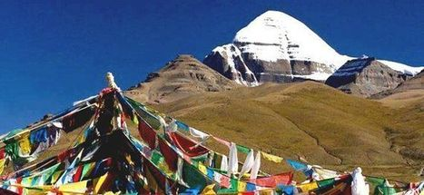 Pin by Nepal trekking and tour operator and tour operator on Kailash Trekking Via Simikot Nepal | Pinterest | Nepal Trekking Trails | Scoop.it