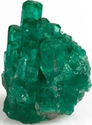 Open and Shut?: Open Access: Emerald's Green starts to fade? | Open Access discussions | Scoop.it