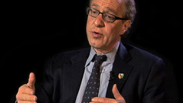 IT growth and global change: A conversation with Ray Kurzweil | McKinsey & Company | Emerging World | Scoop.it