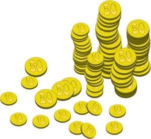 moneysplat | Year 1 and 2 | Scoop.it