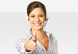 call centre services, telemarketing services, business sales   B2B Lead Generation and Appointment Setting Tips   Direct Marketing Insider   Scoop.it