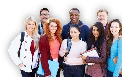 Home - Studyawake | passive online income ideas | Scoop.it