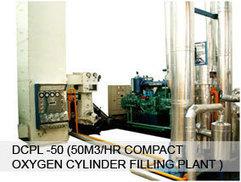 Oxygen Gas Plant India | Oxygen Plant Manufacturers | Scoop.it