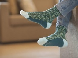 5 Best Things About Best Sock Subscription Boxes | Business | Scoop.it