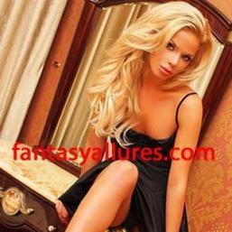 Key Benefits Of Escort Solutions In The Contemporary Age | New York escorts | Scoop.it