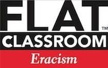 Eracism Project Blog   Flat Classroom   Scoop.it