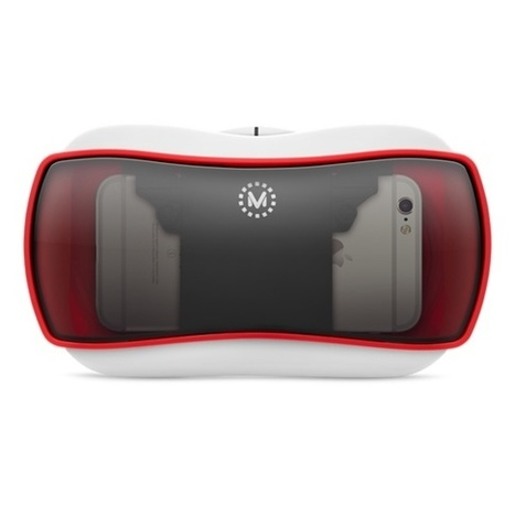 View-Master Virtual Reality Starter Pack   Smartphone Stuffs   Scoop.it