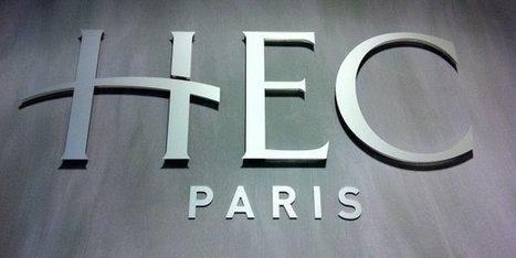 HEC et autres écoles consulaires sont-elles sur le point d'être privatisées? | Enseignement Supérieur et Recherche en France | Scoop.it