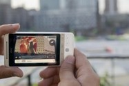 Augmented reality: enriching culture | Hospitality Technology | Scoop.it