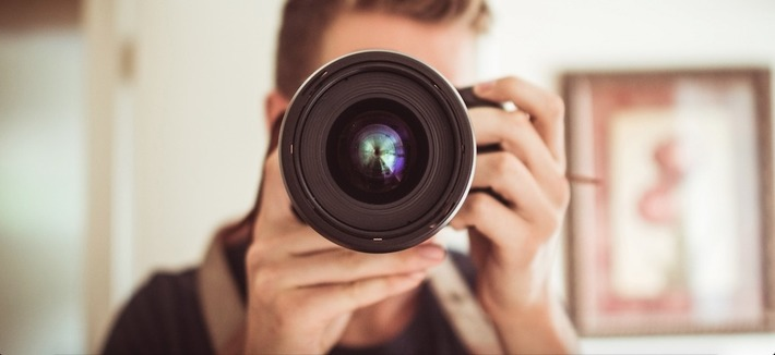 20banques d'images pour vos publications sur les médias sociaux | TIC et TICE mais... en français | Scoop.it