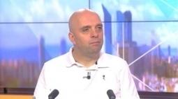 Le coup de gueule de Philippe Croizon sur le handicap - L'invité de Bruce Toussaint | Architecture Accessibilité+ Autonomie | Scoop.it