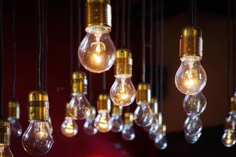 La France au 3ème rang mondial de l'innovation | Croissance et références du groupe VISIATIV | Scoop.it