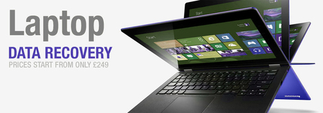 Laptop Hard Drive Recovery | aberdeen Data Recovery | Scoop.it