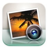 How-to: Beam your photos with iPhoto for iOS | Edtech PK-12 | Scoop.it