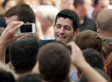 Paul Ryan: 'We Are Right Now Living In An Ayn Rand Novel' | Ethika Politika | Scoop.it