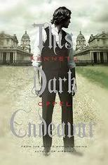 This Dark Endeavor by Kenneth Oppel | Books and Book Reviews | Scoop.it