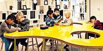 Así revolucionan las TIC la educación del futuro - ElTiempo.com | TIC and youth | Scoop.it