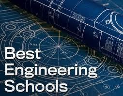 Engineering Schools