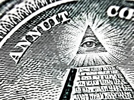 Acousmatic Surveillance and Big Data | Musiques | Scoop.it