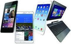Tablets prices in Pakistan|Buy tablets in Pakistan|Brand new tablet pc | Buy Tablets Online | Scoop.it