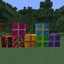 Chroma Hills Merry Xmas Resource Pack 1.7.4 | Texture Packs | Minecraft Resource Packs | Scoop.it