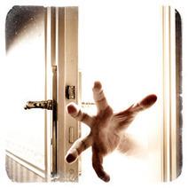 Internet, fais-moi peur ! | Cabinet de curiosités numériques | Scoop.it