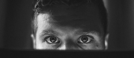 Cosa fare dopo aver scritto un post | Strumenti per il Web Marketing | Scoop.it