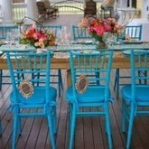 Sashes for Tiffany Chairs Sales Quote Melbourne   Chiavari Chair Sales   Scoop.it