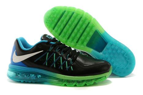 Nike Air Max 2015 Mens,Nike Air Max 2015 For Men,Nike Air Max 2015 Running Shoes-www.cheaps365.com   Oakley Sunglasses Cheap sale Cheapoakleyoutlet.biz   Scoop.it