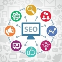 SEO Trends to Keep an Eye On in 2013 | Stockturn | Scoop.it