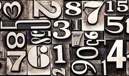 How To Harness The Power of Numbers | Organizational Performance | Scoop.it