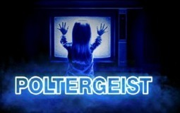 Poltergeist 1st day box office collection | opening day income of Poltergeist | totalboxofficecollections | Scoop.it