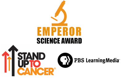 PBS Launches Emperor Science Award for 10th and 11th Graders | K-12 School Libraries | Scoop.it