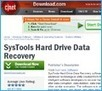 Windows Data Recovery Software — Great Tool to Recover Deleted Windows Data | Windows Data Recovery Software | Scoop.it