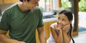 Manger des légumes pose plus problème aux hommes qu'aux enfants | FOODcentric | Scoop.it
