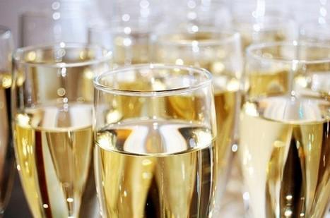 Fondi promozione vino: così le Regioni bloccano la svolta - Food24 | Italica | Scoop.it