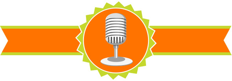 3 Tips for Getting Started with Podcasts for Content Marketing | Content Marketing & Content Strategy | Scoop.it