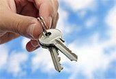 Réussir son investissement dans l'immobilier locatif - | Immobilier : Toute l'actualité | Scoop.it